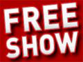 Free Sexcam Show *exklusiv*