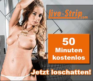 kostenlose Sexcam Minuten